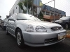 Foto Civic 1.6 16V LX 4P Automático 1998/98 R$13.900