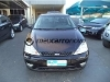 Foto Ford focus sedan ghia 2.0 16v at 4p (gg)...