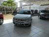 Foto Fiat Palio Economy 1.0 Flex