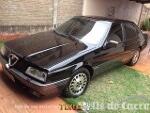 Foto Alfa Romeo 164 - 1995