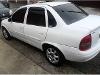 Foto Corsa Sedan ano 97 GLS 1.6 16 V