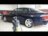 Foto BMW 850Ci 5.4 coupé v12 24v gasolina 2p...