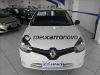 Foto Renault clio (new authentique) 3P 2014/2015...