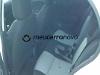 Foto Nissan march (plus) 1.0 16V(FLEX) 4p (ag)...