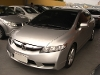 Foto Honda civic 1.8 lxs sedan 16v flex 4 p 2009/...