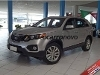Foto Kia new sorento 4x2-at ex 2.4 16V 4P (GG)...