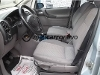 Foto Chevrolet zafira comfort 2.0 8V(FLEXP. 140CV)...