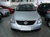 Foto Volkswagen Spacefox 1.6 Mi Route 8v Flex 4p Manual