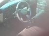 Foto Chevrolet Monza Classic SE 2.0 /mpfi e efi 2p e 4p