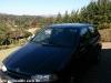 Foto Fiat Palio 1.0 8V Fire