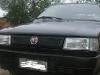 Foto Fiat Uno com docs pagos falta vistoria - 1995