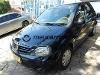 Foto Renault logan authentique 1.0 16V 4P 2010/