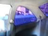 Foto Honda Civic Lx 1.7 Mecanico, sinistrado...