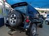 Foto Mitsubishi pajero tr4 4x2-mt 2.0 16V 4P 2008/...