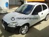 Foto Chevrolet celta hatch life 1.0 vhce 8v 2p 2009/...