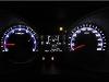 Foto Hyundai hb20x hatch style(aut) 1.6 16v (flex)...