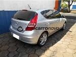 Foto Hyundai i30 gls 2.0 16V(AT) 4p (gg) completo 2011/