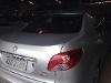 Foto Peugeot 207 Passion XR 1.4 8V (flex)