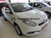 Foto Fiat grand siena essence 1.6 16V FLEX 2012/2013...