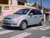 Foto Ford fiesta class 1.6 8v 98cv 5p em Brasil