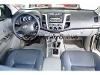 Foto Toyota hilux(cd) SRV 4X4-AT 3.0TB-IC 16V(N....