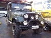 Foto Jeep - Ford Ano 1975 /