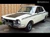 Foto Ford corcel 1.4 gt gasolina 2p manual 1974/1975