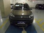 Foto Fiat uno 1.4 evo way 8v flex 4p manual 2010/2011