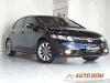 Foto Honda Civic Lxl 1.8 16v 140cv Completo +...