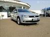 Foto Volkswagen jetta 2.0 comfortline 120cv flex 4p...
