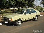 Foto Volkswagen passat 1.5 ts 8v gasolina 2p manual /