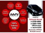Foto Cooperativa de seguro de carros em salvador -...
