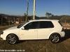 Foto Volkswagen Golf 1.6 8V Limited Edition