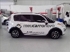 Foto Citroen aircross exclusive 1.6 16V 4P 2011/2012...