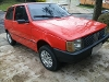 Foto Fiat uno 1.3 s 8v gasolina 2p manual /