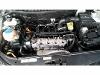 Foto Volkswagen polo hatch 1.6 8V 4P 2012/2013