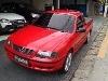Foto Saveiro Cs 2.0 Gasolina 2001 Completa Titanium...