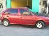 Foto Gol Power 1.0 16v 4pts Vinho 2002 Gas