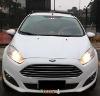 Foto Ford New Fiesta 1.6 SE 2014