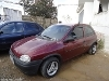 Foto Chevrolet corsa hatch Gasolina