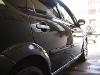 Foto Citroën C3 2003