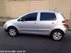 Foto Volkswagen Fox 1.0 8v trend raridade