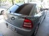 Foto Chevrolet astra hatch 2.0 8V 4P 2002/2003