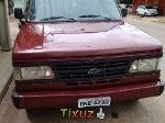 Foto D20 94 motor MAX - 1994