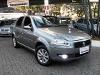 Foto Fiat siena 1.4 mpi elx 8v flex 4p manual /2009