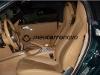 Foto Porsche boxster s 3.4 (pdk) 2P 2009/