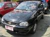 Foto Classic Life - Rui Car Automóveis Ltda