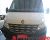 Foto Renault master 2.3 dci furgão l1h1 aceito troca...