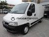 Foto Fiat ducato cargo mult. Economy (kiteletr) 2.3...
