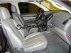 Foto Chevrolet s-10 pick-up ltz (c. DUP) 4X2 2.4...
